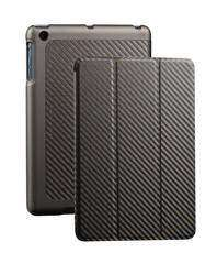 Cooler Master iPad Mini Wake Up Folio
